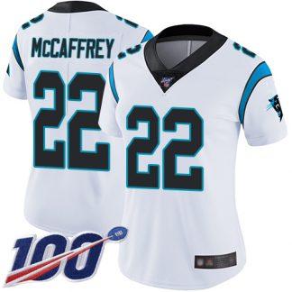 cheap authentic nfl football jerseys jersey on sale